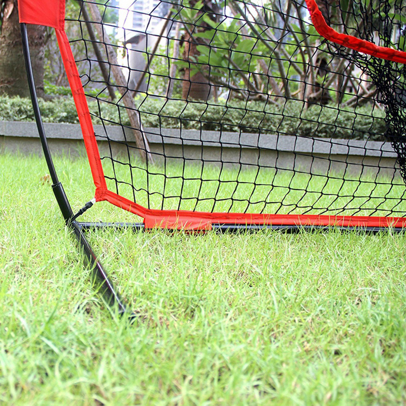 Professional Factory Price Durable Portable Baseball Practice Net for Wholesale